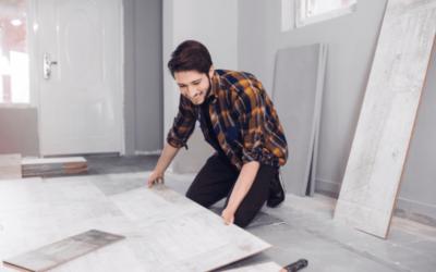 Laminate Flooring Installation Guidelines
