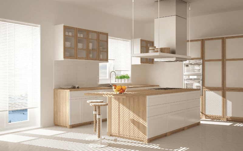 What to Look For in Selecting Kitchen Flooring