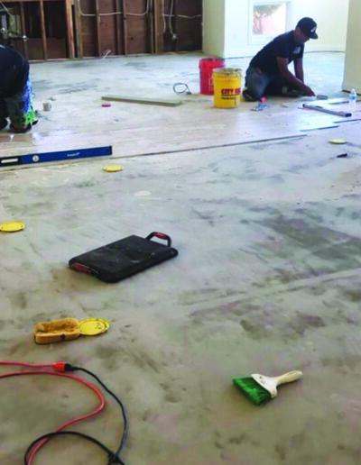 CSI At Work 23