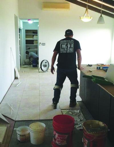 CSI At Work 35