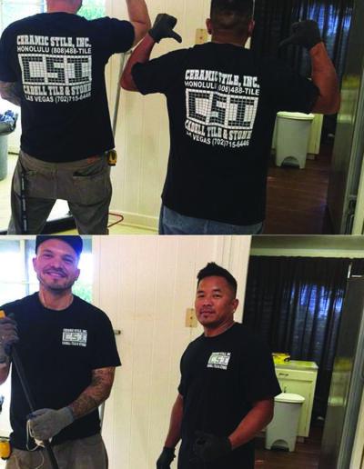 CSI At Work 37