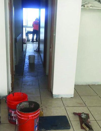 CSI At Work 39