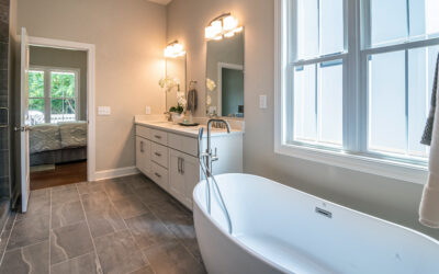 The Most Often Overlooked Aspect Of Bathroom Remodeling